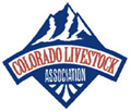 Colorado Livestock Association